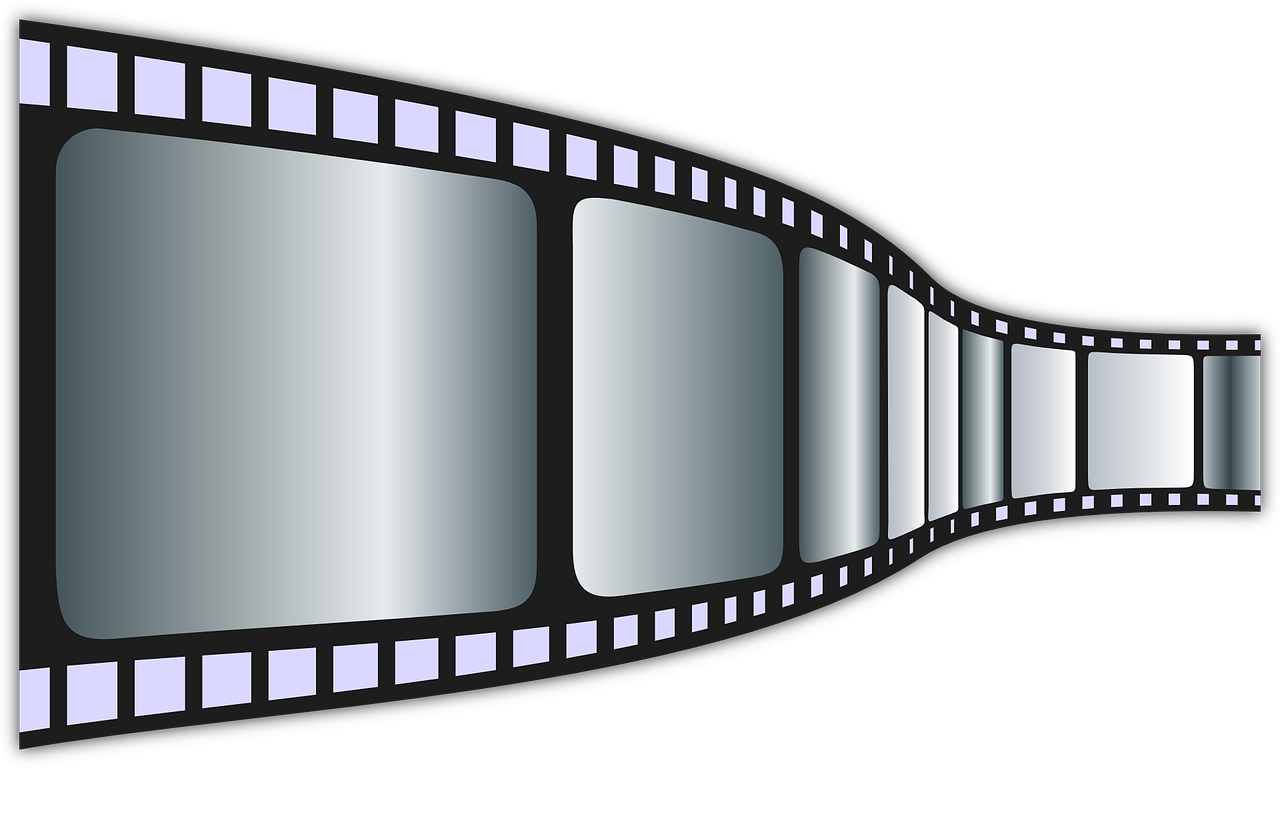 日本ユニセフ協会が主催してきた「One Minute Videoコンテスト」とは?