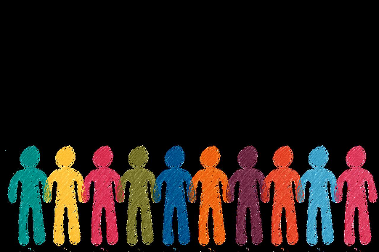 geralt / Pixabay