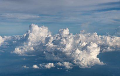 clouds-2085114_1920