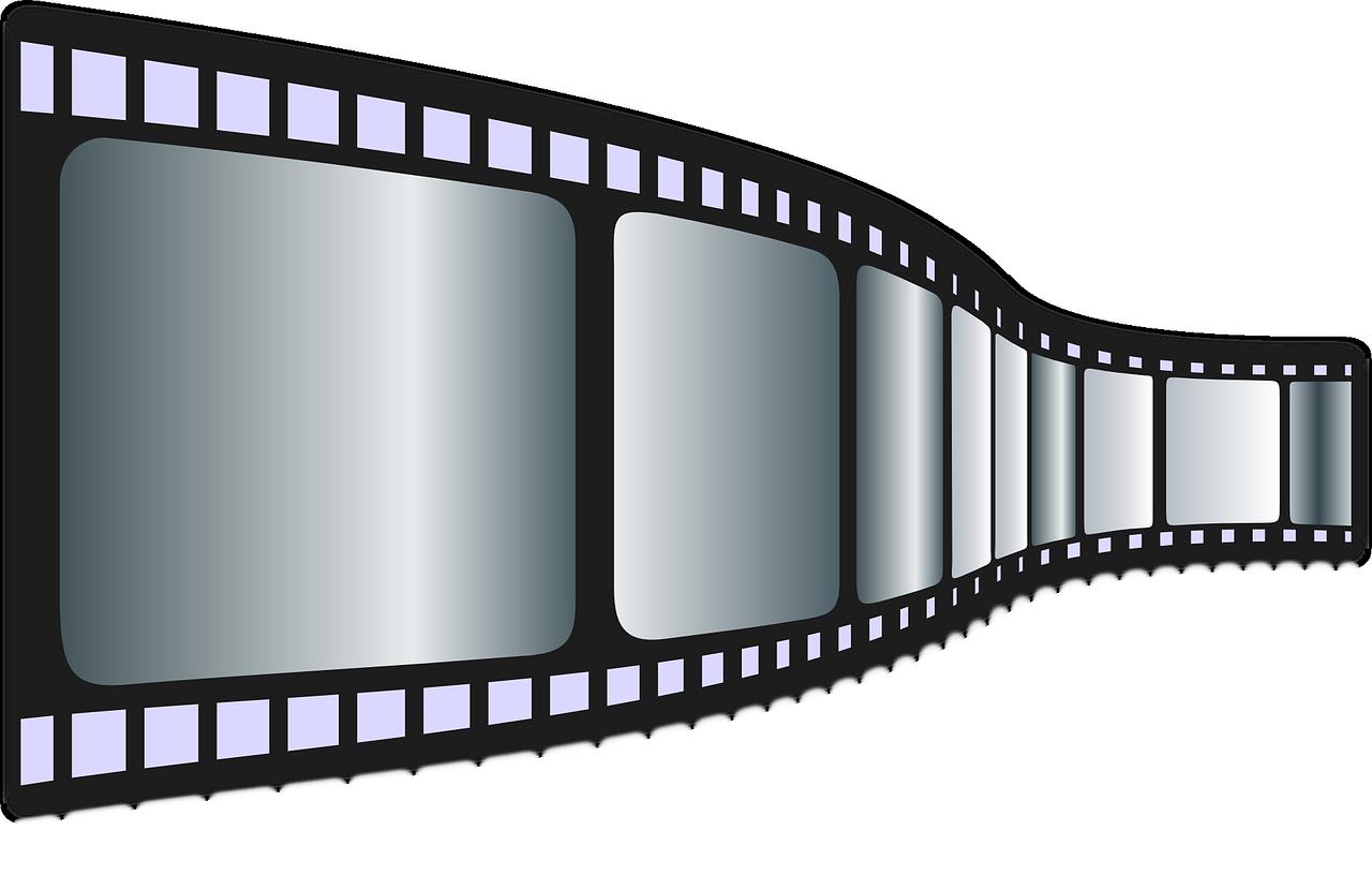 OpenClipart-Vectors / Pixabay