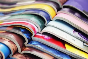 magazine-806073_1920