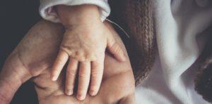 日本ユニセフ協会の子供の貧困に関する支援
