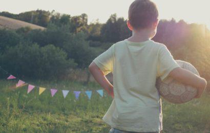 日本ユニセフ協会が発表した「子どもの権利とスポーツの原則」とは?